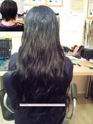 Haarverlangerung stuttgart erfahrungsberichte