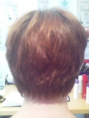 Haare verlangern lassen stuttgart