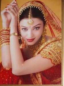 indische extensions
